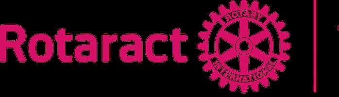 Rotaract Club Köln